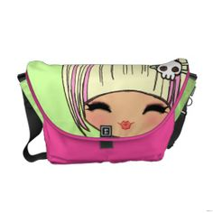 =>>Save on          kawaii kokeshi doll harajuku messenger bag           kawaii kokeshi doll harajuku messenger bag so please read the important details before your purchasing anyway here is the best buyDiscount Deals          kawaii kokeshi doll harajuku messenger bag Online Secure Check o...Cleck Hot Deals >>> http://www.zazzle.com/kawaii_kokeshi_doll_harajuku_messenger_bag-210845748750840355?rf=238627982471231924&zbar=1&tc=terrest
