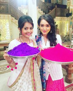 Gopi I Love Girls, Kids Girls, Beautiful Children, Beautiful Women, Indian Drama, Indian Festivals, Stylish Girl Images, Tv Actors, Dresses Kids Girl