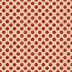 Lipstick dots decorator fabric by Kravet. Item 34070.716.0. Best prices and fast free shipping on Kravet. Over 100,000 fabric patterns. Always first quality. Width 54 inches. Swatches available.