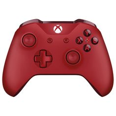 Compatible with Xbox One X, Xbox One S, Xbox One, Windows 10 (if with wireless adapter). Includes Bluetooth technology for gaming on Windows 10 PCs and tablets. No Wireless Adapter for PC. Xbox One Controller, Xbox 360, Playstation, Ps4, Xbox One Video, Video Games Xbox, Xbox One S, Xbox Games, The Elder Scrolls