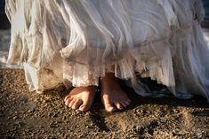 Trash the dress @ El embalse del Burguillo, Ávila. España Passion Photography, Weddings, Mariage, Wedding, Marriage, Casamento