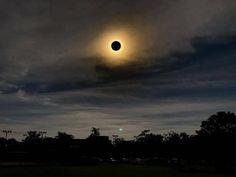 の Moon Pictures, Moon Pics, Girl In Water, Gods Glory, Solar Eclipse, Pilgrim, Location History, Clouds, Sunset