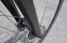 Review: Coboc eCycle – Singlespeed-Pedelec / E-Bike