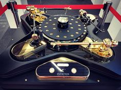 Munich High End Show 2018 in pictures | What Hi-Fi?