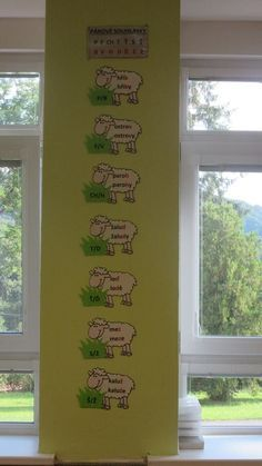 Párové souhlásky Preschool Worksheets, Grade 1, Classroom, Teacher, Education, Professor, Teaching, Preschool Printables