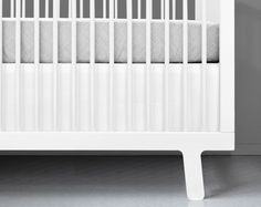 Shop OLLI+LIME for Modern black and white crib bedding, crib sheets, baby Blankets, Swaddles, Loveys & Nursery accessory White Crib Skirt, White Crib Bedding, Modern Baby Bedding, Modern Crib, Modern Nursery Decor, Crib Bedding Sets, Nursery Ideas, White Cribs, Nursery Bedding