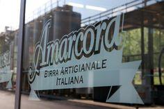 Birrificio Amarcord - Apecchio