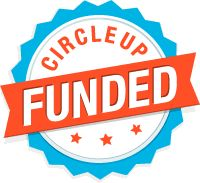 CircleUp: Investing private consumer companies, equity crowdfunding