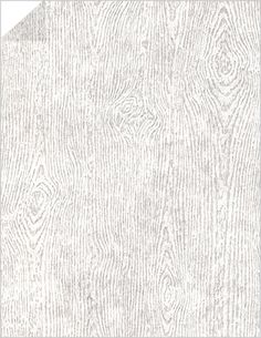 Gmund Wood Frozen Limba Paper - 8 1/2 x 11 Wood Grain, 21lb Translucent - LCI Paper