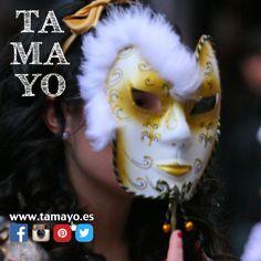 Además de los dos talleres que tenemos programados para esta semana en #tamayopapeleria #Donostia SanSebastian tenemos todo lo que necesitas para terminar tu disfraz de #carnavales. Goma eva papel maché fieltro pintura maquillaje temporal etc...