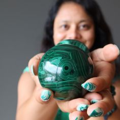 Friendship Love, Partners In Crime, Happy Smile, Lucky Charm, Crystal Ball, Malachite, Super Powers, Crystal Healing, Green Colors