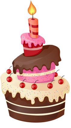 Enjoyable 38 Best Birthday Cake Clip Art Images Birthday Cake Clip Art Funny Birthday Cards Online Alyptdamsfinfo