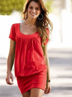 summer dresses bright color and easy to wear !!!ready for summer!!!