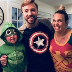 Ash is so funny Who is your favorite superhero? Peter Hollens, Tough Times, Youtubers, I Laughed, Ash, Superhero, Guys, Awesome, Funny