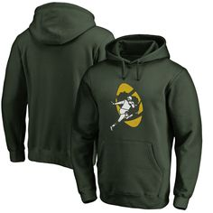 ELITE Green Bay Packers Damarious Randall Jerseys