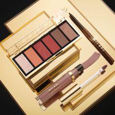 Milani Cosmetics, Makeup Cosmetics, Makeup News, How To Line Lips, Olive Fruit, Professional Makeup Artist, Beauty Essentials, Lip Liner, Lip Colors