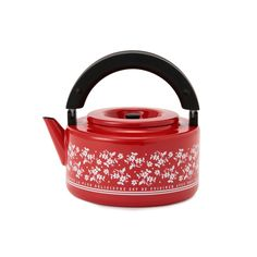 Allesi Mami Wasserkessel Catchy Products Pinterest Alessi