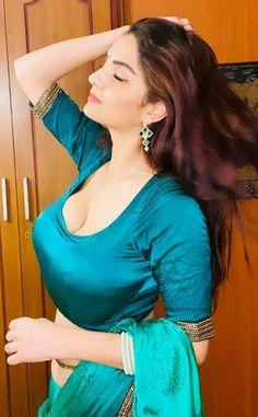 Beautiful Women Over 40, Beautiful Suit, Beautiful Girl Indian, Most Beautiful Indian Actress, Beautiful Saree, Bollywood Actress Hot Photos, Indian Actress Hot Pics, Beautiful Bollywood Actress, Beauty Full Girl