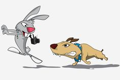 The Hare And The Hound Story This is another interesting animal story for kids that brings a valuabl English Stories For Kids, Moral Stories For Kids, Short Stories For Kids, True Stories, Animal Story Books, Kids Story Books, Pictures Of Ants, Picture Story For Kids, Bell The Cat