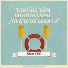 Bible│Versículos - #Versiculos - #Bible - #Dios Jesus Faith, Jesus Is Lord, Jesus Christ, Bible Quotes, Bible Verses, Biblia Online, God Bless You, Feeling Alone, God Is Good