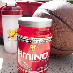 AMINOx is available in an unflavored version for stacking. Once you start stacking, you'll never go back. Try it out from www.GoSupps.com and pump up your favorite supps with 10g of Amino Acids!   #AMINOX #stacking #FinishFirst #GoSupps