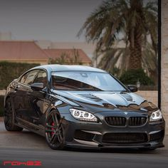 ///M6 • Follow @RahezMotorsport • • www.Rahez.com • #Rahez _____________________________ • Photo by: @wizrs •