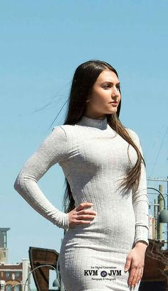 Christina Izzo – Teen Petite World 2015-2016  http://www.petiteworldpageants.com/2015/121315A.jpg
