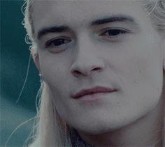 we will endure Legolas Hot, Lotr Legolas, Thranduil, Rr Tolkien, Tolkien Books, Fairytale Bedroom, Orlando Bloom, Middle Earth, Lord Of The Rings