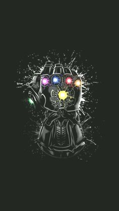 Are you a true Marvel fan? Is Avengers: Endgame your favorite movie? This Avengers Fan Quiz has 20 questions to solve. Thanos Marvel, Marvel Avengers, Marvel Villains, Marvel Fan, Marvel Dc Comics, Marvel Characters, Marvel Heroes, Marvel Movies, Marvel Infinity