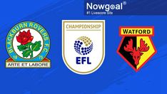 Match Time:2/25/2021 03:45 Thursday (GMT+8) England Championship -- Blackburn Rovers VS Watford Two sides in contrasting form face off at Ewood Park on Wednesday evening as mid-table Blackburn Rovers play host to promotion-chasing Watford. Blackburn have lost four games in a row and are 12th in the Championship, while Watford are up in third after winning three games on the spin. England Championship, The Championship, Thursday, Wednesday, Clash On, Blackburn Rovers, Threes Game, Watford, Face Off