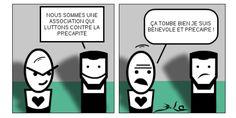 Ne pas laisser détruire le tissu associatif citoyen  #french   #amf   #associationmairesdefrance   #cac   #collectifdesassociationscitoyennes   #clf   #comitédesfinanceslocales    http://frederic.baylot.org/post/211014-assoc