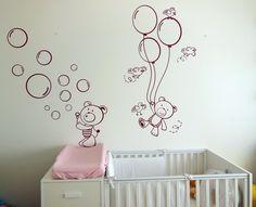 bsqueda vinilos habitacin de los nios habitacin del beb cmaras google search