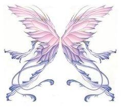 wings tattoo photo: Wings Angle_Wings_by_underwaterchicken.jpg