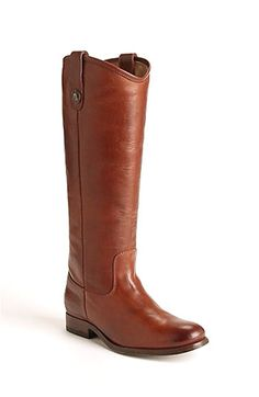 Frye 'Melissa Button' Boot ... i may or may not have just purchased these.  Guess I won't  be buying groceries for a few weeks :)