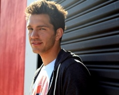 "Andy Grammer - ""Fine By Me"""