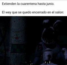 Bts Memes, Funny Memes, Jokes, Are You Bored, Stranger Things Netflix, Spanish Memes, Jojo's Bizarre Adventure, Fnaf, I Laughed