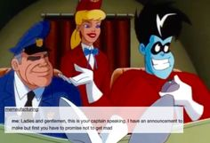 Eat Your Heart Out, Robert Smith, Freak Out, Lady And Gentlemen, Cartoon Kids, Deadpool, Ronald Mcdonald, Gentleman, Cartoons