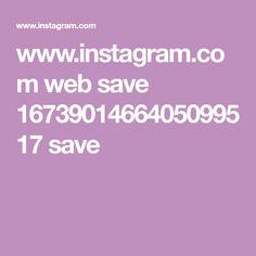 www.instagram.com web save 1673901466405099517 save