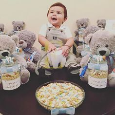 Can't keep calm.. I got my first tooth!! #eventsbychristina #lifeoflebanesepartyplanner #cwd #birthday #babyshower #uae #simplyabudhabi #mydubai #ابوظبي #الامارات #دبي #partyplanner #uae #ad #auh #abudhabi #myabudhabi #dxb #dubai #beirut #lebanon #party #firsttooth #snayniye #snayniyeh #jjdiab #thediabsfamily #evedeso #eventdesignsource - posted by Events By Christina https://www.instagram.com/eventsbychristina. See more Baby Shower Designs at http://Evedeso.com