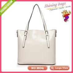 3bc241b100b8 Alibaba china market best selling items oem latest designer famous brand  designer handbags