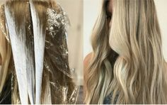 Balayage Placement Techniques: 5 Tips for Directions of Brightness, Balyage Long Hair, Balayage Hair Brunette With Blonde, Balayage Hair Tutorial, Balayage Technique, Hair Technique, Hair Color Placement, Hair Color Techniques, Hair Painting, Hair Highlights