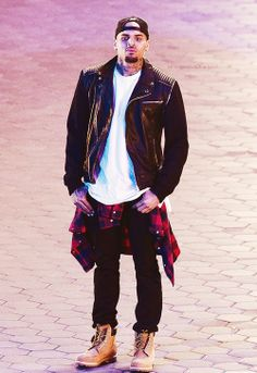 1000+ images about Him on Pinterest | Chris brown, Chris d ... Chris Brown Loyal Outfit