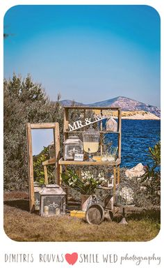 ‪#‎wedding‬ ‪#‎summer wedding‬ ‪#‎athensriviera‬ ‪#‎wedfingdecoration‬ ‪#‎lemonade stand‬ ‪#‎wedding‬ #weddingdecorationphotos#smilewedphotography