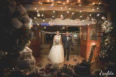 Matrimonios Reciento Quirama