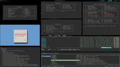 Manjaro Linux Bswp 16.05, una distro ligera y con un escritorio basado en mosaicos # Lo decimos siempre, pero no por ello deja de tener validez, y es que el mundo de las distribuciones de GNU/Linux realmente nos ofrece un abanico de posibilidades que los demás sistemas operativos solo pueden ... »