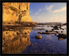 Abalone Cove, Palos Verdes   Places I've lived and loved   Pinterest