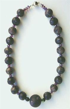 ZaKaY Smykker - Produkter