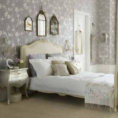 2.bp.blogspot.com _FO_GlMc-bKQ TTKb7GhcmMI AAAAAAAAAYM yhYFoSR3zZk s1600 vintage-bedroom.jpg