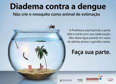campanha contra dengue 2012 - Pesquisa Google Dengue, Wine Glass, Tableware, Empty Bottles, Campaign, Dinnerware, Tablewares, Dishes, Place Settings