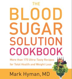 Cooking Is a Revolutionary Act  By Dr. Mark Hyman
